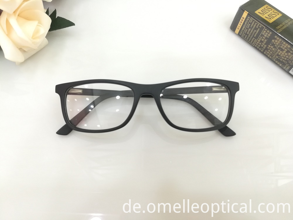 Children S Lenses Glass