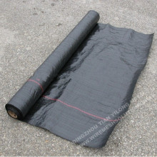 Heavy Duty Barrier Landscape Fabric Membrane