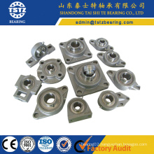 High-quality flange cartridge pillow block bearing UCFC212 ty90512