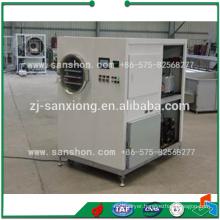 Lab-use Vacuum freeze dryer