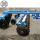 Customized Spare Parts for Disc Harrow