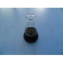 Hohe Effizienz!! Alkalische Xylanase als Papierchemikalien