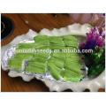 Suntoday sortidas vegetal mudas vegetal híbrido F1 jardim garrafa chieh-qua cera sementes de cabaça (19005)