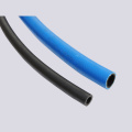 Car Silicone Intercooler Piping