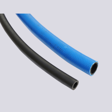 Car Silicon Intercooler Piping