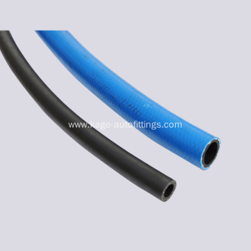 400 series Nitrile rubber hoses