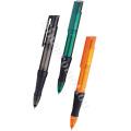 Promotion Pen mit Memo Memo Pen (GP2363)