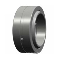 Radial Spherical Plain Bearings GE-ES-2RS Series