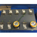 Multi-Ladegerät für LED-Kopflampe, Cap Lamp Lithium-Batterie