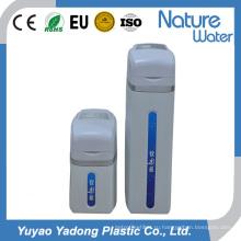 Внутренний смягчитель воды Nw-Soft-2