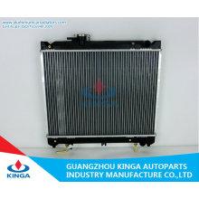 Suzuki Aluminium Autokühler für VITARA ′ 88 - 97 TA01 G16A