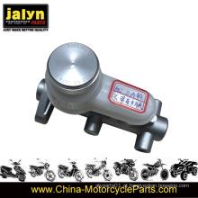 7260853 Bomba de freio hidráulica para ATV