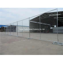 Temporary Fencing Supplies, Sales/Temporary Fencing for Farm/Temporary and Permanent Fence for Goats