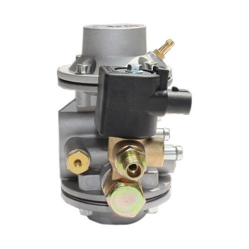Application of BRC / EMER type DC12V 14mm cng valve magnetic coils