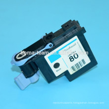 HP80 C4820A C4821A C4822A C4823A Remanufactured print head For HP Designjet 1050 1055 Printers