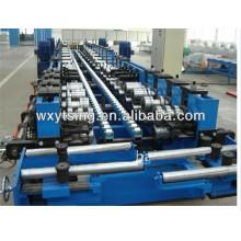 20Sets / bobine de plateau de câble de 0.5-2.0mm formant la machine