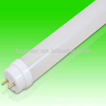 Chine 2013 Hot Sale lampe LED 18w t8 asiatique asia tube