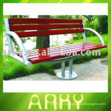Gute Qualität Garten Möbel Outdoor Stuhl