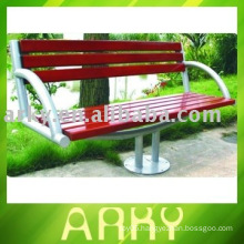 Good Quality Garten Furniture Outdoor Chair
