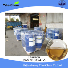 chemical diazinon insecticide spray