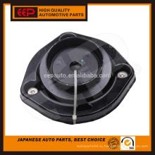 Автоматическая подвеска для Toyota Corolla 48701-12080