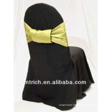 Heat resistant chair cover, durable chair cover, visa chair cover