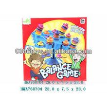 2013 neues Balance Spiel Spielzeug