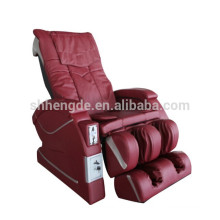 CM-03B coin operated vending massage chair with full body massage