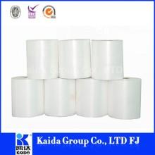 Gold supplier china food grade transparent plastic film