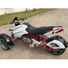 ATV Trike 200cc Tricycle Quad Bike 250cc ATV 3wheeler Bike