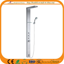 Panneau en aluminium d'acier inoxydable (YP-053)