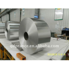 Haushalt Aluminiumfolie