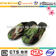 men relax shoes in china