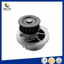 Système de refroidissement Hot Saling Auto China Water Pump