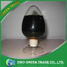 Enzima Multi-Efeito Química Industrial Têxtil