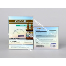 Cindelle (injection d'acide thioctique)