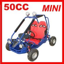 MINI 50CC BUGGY FÜR KINDER (MC-404)