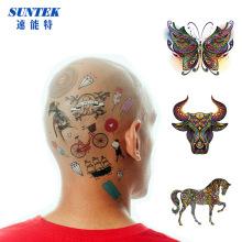 Laser/Inkjet Waterslide Tattoo Sticker Transfer Paper Temporary Tattoo Paper