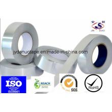 Self -Adhesive Aluminium Foil Tape Duct Tape