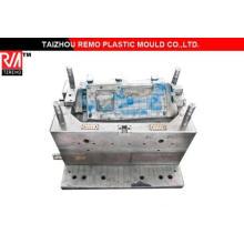 RM0301095 Plastic Auto Part Mould
