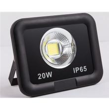 Kommerzielles LED-Flutlicht