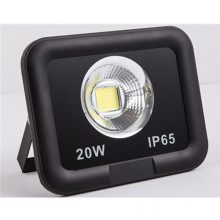 Commercial LED flood light