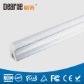 T5 Tube 900mm 13W Integrated led Indoor PF0.9 Anti-glare Ra80