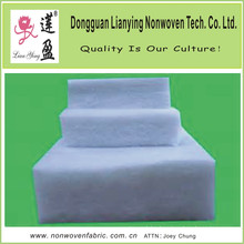Excellent Quality Insulation in Polyester