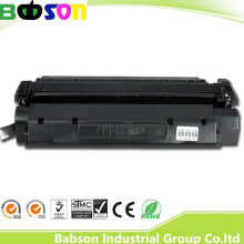 Factory Direct Sale Compatible Toner Cartridge Epw