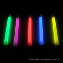 Baby Party Spielzeug Glowstick