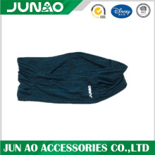 Elastic headband with high quality