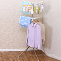 Hot Verkauf Startseite Kleiderbügel