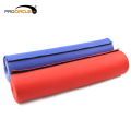 Weight Lifting Gym Equipment Protective Soft Foam Barbell Pad
