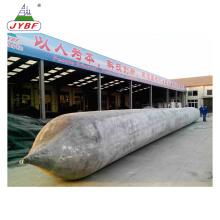 Shipyard Use Pneumatic Heavy Lifting Marine Airbag